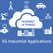 5G/IoT Applications