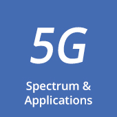 5G Network Development