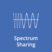 Spectrum Technology